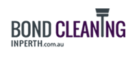 8 tips for vacate cleaning of your perth property